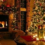Okładka Christmas! ♥