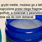 Okładka DIY Porady i pomysły ;)