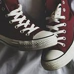 Okładka Dancing shoes