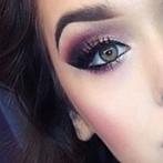 Okładka Makijaż i kosmetyki