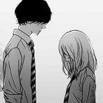 Okładka manga i anime ;)
