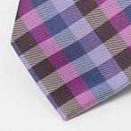 Okładka Krawaty The Tie Bar