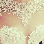 Okładka Wedding dresses