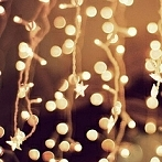 Okładka Boże Narodzenie