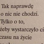 Okładka Poezja...