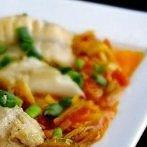 Okładka Zdrowy obiad 14:00-15:00