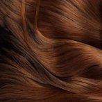 Okładka Pielęgnacja włosów