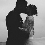 Okładka Wedding ♥
