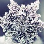 Okładka Zima *.*