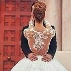 Okładka ślubne