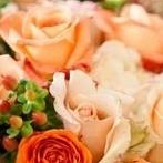 Okładka Kwiaty,kwiatki,kwiateczki