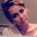 Okładka Miley