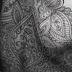 Okładka Tatto :)