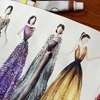 Okładka Fashion