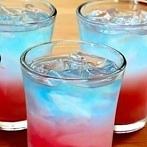 Okładka alkohole