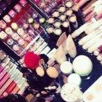 Okładka Cosmetics & MakeUp