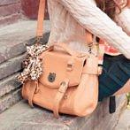 Okładka torebki i buty