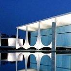 Okładka Architektura