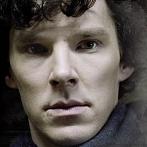 Okładka Sherlock :***