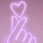 Okładka Neonowe *.*