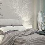 Okładka ...ukochany pokój...<3