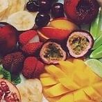 Okładka Zdrowe jedzonko