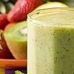 Okładka Zdrowa żywność i jej odsłony