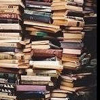 Okładka ♥Książki♥-uzależnienie