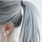 Okładka Włosy ;3