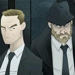 Okładka Gotham
