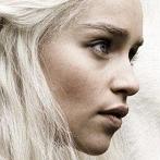 Okładka The Game of Thrones