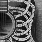 Okładka guitar