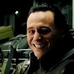 Okładka Loki