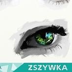 Okładka MOJE RYSUNKI/GRAFIKA/MALARSTWO