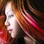 Okładka Bajeczne włosy