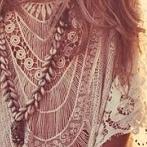 Okładka Lace ♥