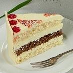 Okładka ciasta