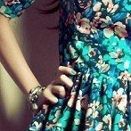 Okładka Sukienki