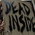 Okładka The Walking Dead <3