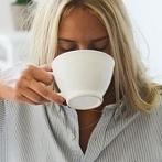 Okładka Coffee & Tea