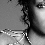 Okładka Rihanna