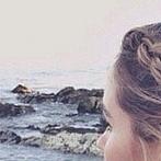 Okładka włosy<3