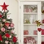 Okładka Święta