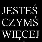 Okładka Cytaty