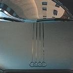 Okładka Samochody