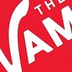 Okładka The Vamps