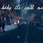 Okładka Christmas ♡♡♡