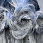 Okładka Włosy/Fryzury