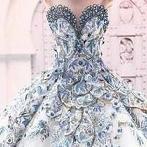 Okładka Suknie, sukienki, sukieneczki