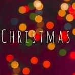 Okładka Boże Narodzenie - najlepsze przepisy